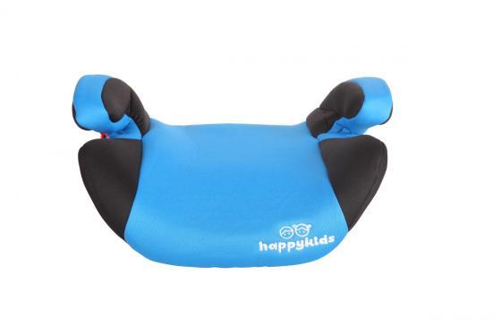 Sitzerhöhung BestPal - von happykids 1