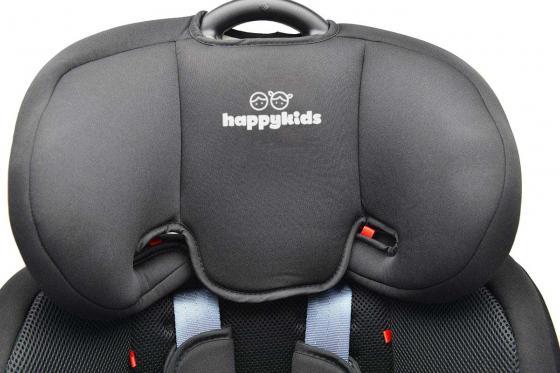 Autositz TravelBuddy - von happytoys 9