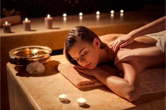 Mobile Wellnessmassage - Die 60-minütige Massage kommt direkt zu Ihnen! 2 [article_picture_small]