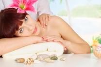 Mobile Lomi Lomi Nui Massage - Die 60-minütige Massage kommt direkt zu Ihnen!