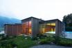 Weekend wellness de luxe pour 2-Seehotel 4* Wilerbad & Spa, au bord du lac de Sarnen 2