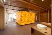 Weekend wellness de luxe pour 2-Seehotel 4* Wilerbad & Spa, au bord du lac de Sarnen 5