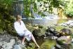 Wellness Wochenende-im Herzen der Schweiz, für 2 Personen 6