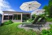 Weekend wellness de luxe pour 2-Seehotel 4* Wilerbad & Spa, au bord du lac de Sarnen 8