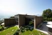 Weekend wellness de luxe pour 2-Seehotel 4* Wilerbad & Spa, au bord du lac de Sarnen 9