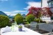 Weekend wellness de luxe pour 2-Seehotel 4* Wilerbad & Spa, au bord du lac de Sarnen 10