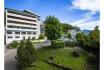 Weekend wellness de luxe pour 2-Seehotel 4* Wilerbad & Spa, au bord du lac de Sarnen 11