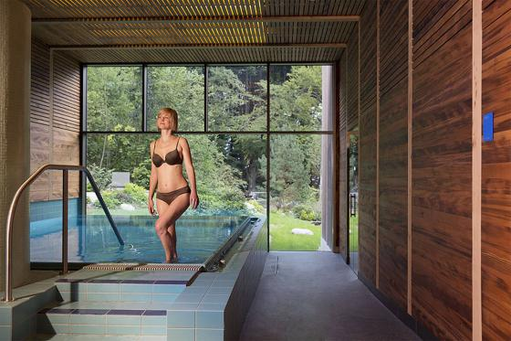 Weekend wellness de luxe pour 2 - Seehotel 4* Wilerbad & Spa, au bord du lac de Sarnen 3 [article_picture_small]