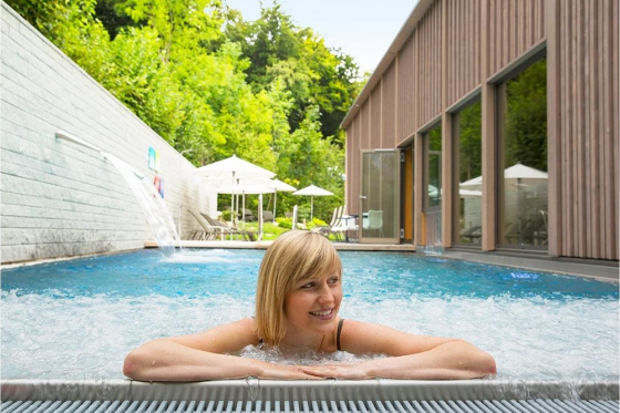 Weekend wellness de luxe pour 2 - Seehotel 4* Wilerbad & Spa, au bord du lac de Sarnen 6 [article_picture_small]