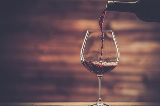Die besten Weine der Welt - von der Rebe bis zum Wein, in Zürich  [article_picture_small]