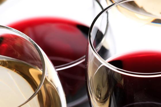 Die besten Weine der Welt - von der Rebe bis zum Wein, in Zürich 1 [article_picture_small]