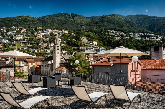 Benvenuto a Locarno - inkl. Übernachtung und Wein aus dem Tessin 1 [article_picture_small]