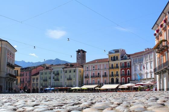 Benvenuto a Locarno - inkl. Übernachtung und Wein aus dem Tessin 3 [article_picture_small]