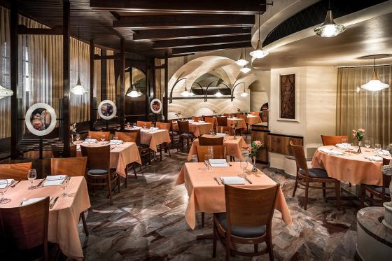 Benvenuto a Locarno - inkl. Übernachtung und Wein aus dem Tessin 7 [article_picture_small]
