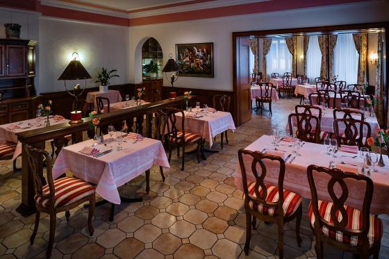 Benvenuto a Locarno - inkl. Übernachtung und Wein aus dem Tessin 8 [article_picture_small]