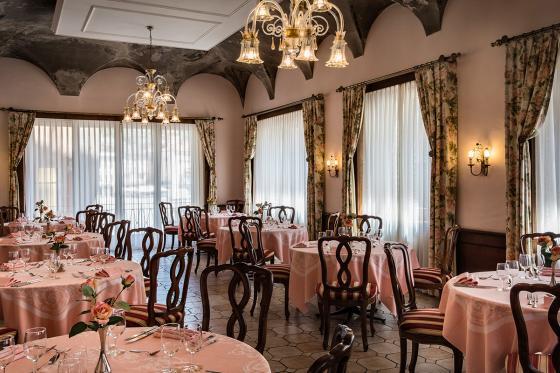 Benvenuto a Locarno - inkl. Übernachtung und Wein aus dem Tessin 9 [article_picture_small]