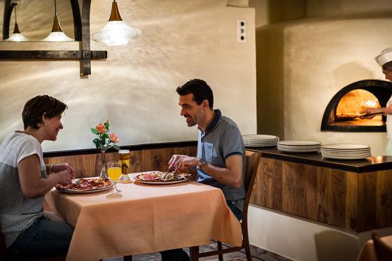 Benvenuto a Locarno - inkl. Übernachtung und Wein aus dem Tessin 10 [article_picture_small]