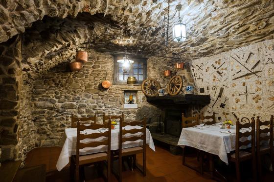 Benvenuto a Locarno - inkl. Übernachtung und Wein aus dem Tessin 12 [article_picture_small]