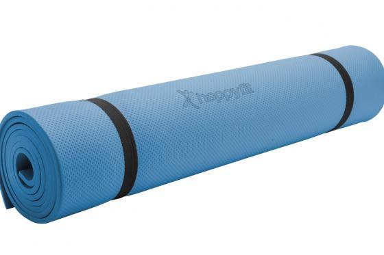 Yogamatte - 173 x 61 x 0.6cm