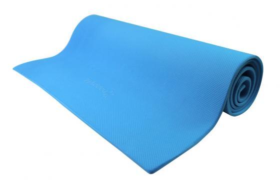 Yogamatte - 173 x 61 x 0.6cm 2