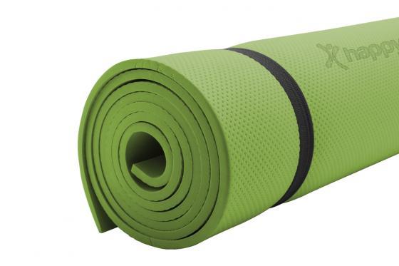 Yogamatte - 173 x 61 x 0.6cm 1
