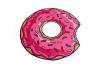 Serviette de bain Donut - Ø 1.5m 1 [article_picture_small]