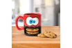 Tasse avec emplacement pour cookies - 360ml  [article_picture_small]