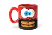 Tasse avec emplacement pour cookies - 360ml 1 [article_picture_small]