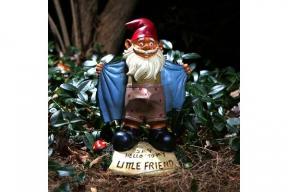 Jardin et grillades | cadeaux24.ch