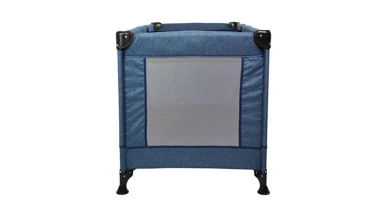 lit de voyage pour b b. Black Bedroom Furniture Sets. Home Design Ideas