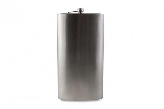 Flasque XXL  - 7.5l 1