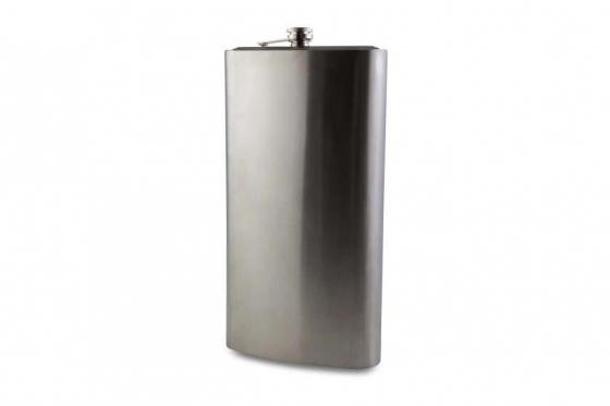 Flasque XXL  - 7.5l 2