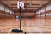 Basketball-Korb - Höhenverstellbar bis 305cm 2 [article_picture_small]