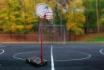 Basketballständer - Höhenverstellbar bis 260cm 2 [article_picture_small]