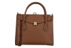 Michael Kors Tasche - MERCER LG ALL IN ONE BAG   [article_picture_small]