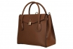 Michael Kors Tasche - MERCER LG ALL IN ONE BAG  1 [article_picture_small]