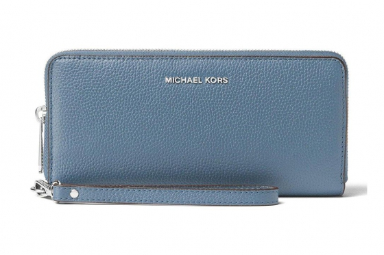 Michael Kors Portemonnaie - MERCER TRAVEL