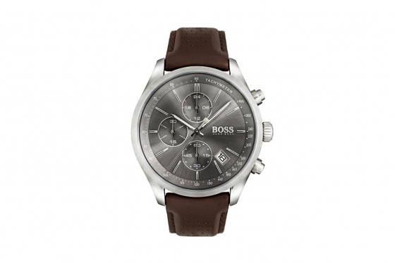Hugo Boss - Grand Prix 1513476