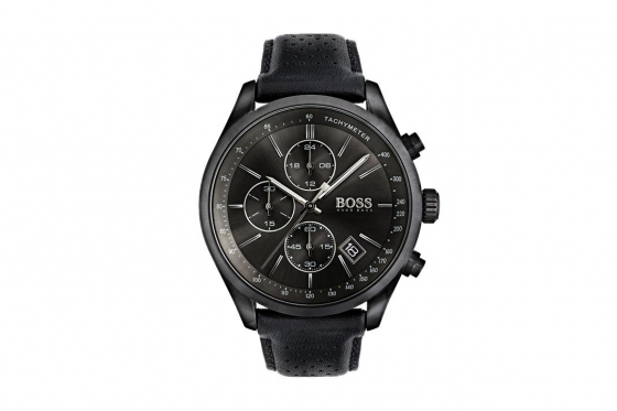 Hugo Boss - Grand Prix 1513474