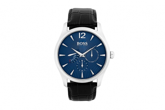 Hugo Boss - Commander 1513489