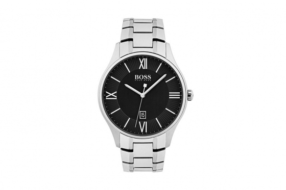 Hugo Boss - Governor 1513488