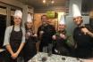 Atelier confection de chocolats-Repartez avec vos chocolats! Pour 2 personnes 5