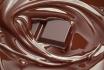 Atelier confection de chocolats-Repartez avec vos chocolats! Pour 2 personnes 7