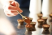 Atelier confection de chocolats-Repartez avec vos chocolats! Pour 2 personnes 8