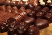 Atelier confection de chocolats-Repartez avec vos chocolats! Pour 2 personnes 9