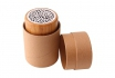 Bambus Lautsprecher - Bluetooth 1 [article_picture_small]