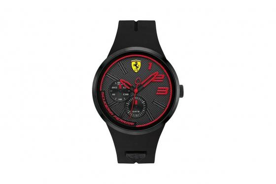 Scuderia Ferrari - FXX 830394