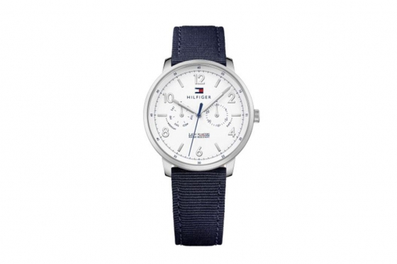Tommy Hilfiger - Will 1791358