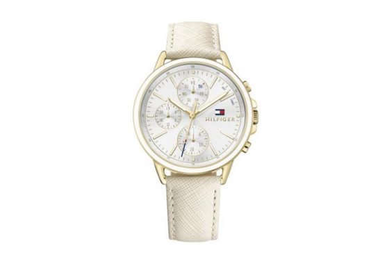 Tommy Hilfiger - Carly 1781790