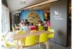 Besuch in der Käserei-inkl. Menu Fondue für 2 Erwachsene + 2 Kinder 4